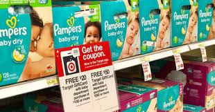 target black friday diaper 2017 save money with target deals u0026 target coupons u2013 hip2save page 2