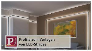 wohnzimmer led beleuchtung indirekte beleuchtung wohnzimmer selber bauen alex books