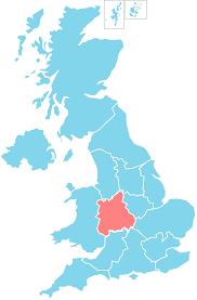 file bbc uk regions west midlands highlighted svg wikimedia