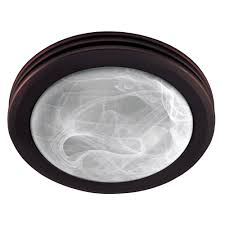 Exhaust Fan With Light For Bathroom Home Designs Bathroom Exhaust Fan With Light Large Size Of