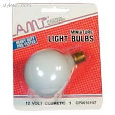Best Light Bulbs For Bathroom Vanity Bedroom Light Bulb Best Bulbs For Makeup Vanity Aluminum Brass In