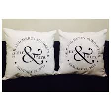 souvenir for wedding wedding souvenir pillows designs concepts