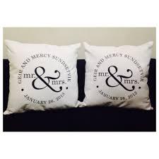 wedding pillows wedding souvenir pillows designs concepts