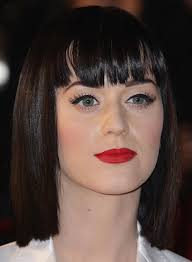 actress short on top long on bottom hairstyle 50 red carpet hairstyles
