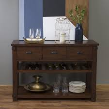 kitchen buffets furniture sideboards buffets credenzas hayneedle