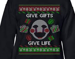 Ugly Christmas Sweater Party Poem - ugly christmas sweater all i want for christmas is chris
