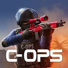mod games android no root critical ops mod apk 0 9 7 f349 hack cheats download for android