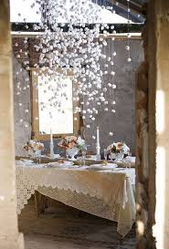New Year S Eve Dinner Decoration by 6 Beautiful Decorations For The New Year U0027s Eve Dinner Party
