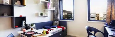 location chambre etudiant lille résidence étudiante à loos lille résidence étudiante eurasanté