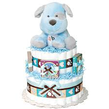 Diaper Cake Decorations For Baby Shower Diaper Cakes For Baby Shower Ideas Picture Horsh Beirut
