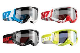 thor motocross goggles product 2018 thor mx sniper goggle motoonline com au