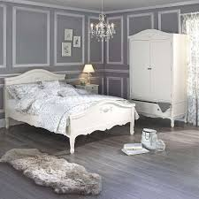 Shabby Chic Bedroom Furniture Toulouse White Bedroom Collection From Dunelm My Bedroom