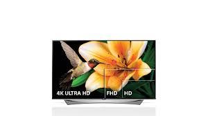 Sony Sxrd Lamp Reset by Lg 65uf950t 65 Class 64 5 Diagonal Uhd 4k Smart 3d Led Tv L Lg