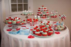 prã parer mariage 8 idées au top pour préparer un buffet de mariage mariage