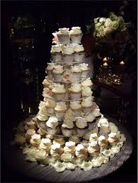 cupcake wedding cake jarets stuffed cupcakes for all special occasions from birthdays