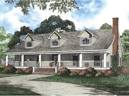 cape cod style house plans cape cod ranch style house plans homeca