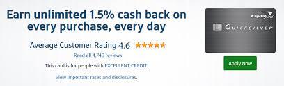 get 5 cashback on purchase are cashback rewards cards getting back to basics