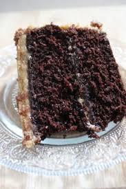 hershey u0027s perfectly chocolate cake recipe chocolate cake