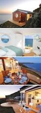 226 best cornwall trips images on pinterest catering cornwall