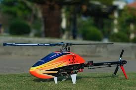 3d Home Design Kit Oxy 3 Helicopter Kit U2039 Oxy Helicopter