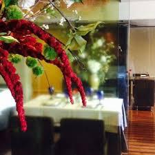 Open Table Rewards Peninsula Restaurants Opentable