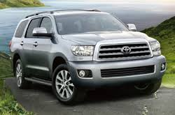 toyota sequoia reliability 2014 toyota sequoia reviews az sequoia info