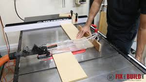 How To Build A DIY Downdraft Table FixThisBuildThat - Downdraft table design