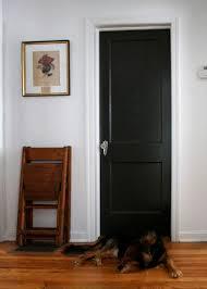 Interior Door Designs For Homes by Best 20 Dark Doors Ideas On Pinterest U2014no Signup Required Dark