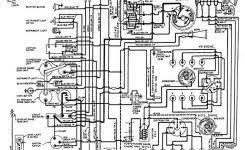 100 volvo v70 wiring diagram 2005 volvo v70 volvo v70 2 3