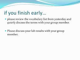 lesson 2 mendelian genetics u0026 heredity lab