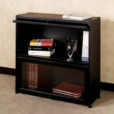 narrow black bookcase bookcases ideas top brand small black bookcase tall black