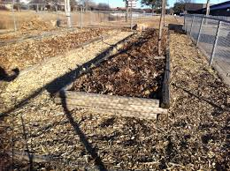 wood chips landscaping design how to make wood chips landscaping