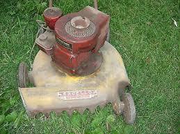 best 25 push lawn mower ideas on pinterest new lawn mowers