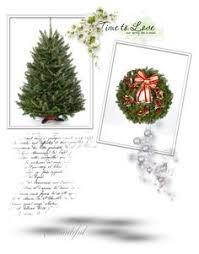 fresh fraser fir wreath 22 great for hanging on a door