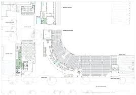 architectural plans for sale architectural plans architectural plans for sale rewelo info