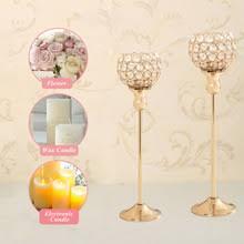 Lantern Centerpieces Compare Prices On Wedding Lantern Centerpieces Online Shopping