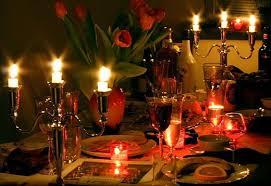 ristorante a lume di candela roma cena romantica a lume di candela ristoranti al buio per l ora