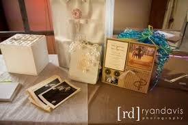 online gift registries online gift registries accent on events