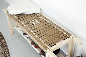 How To Build Wood Bench 77 Diy Bench Ideas U2013 Storage Pallet Garden Cushion Rilane