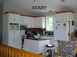 cuisiniste boulogne billancourt conception cuisine but great meubles blanc et bois clair et