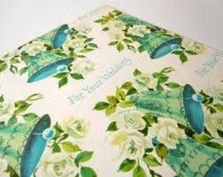 mylar wrapping paper 10 blue mylar metallic gift wrap mirrorized sheets