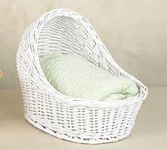 baby baskets baby shower baskets and buggies wicker baby bassinet table