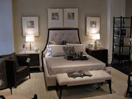 Modern Bedroom Furniture Atlanta Charming Decoration Bedroom Furniture Atlanta Modern Bedroom