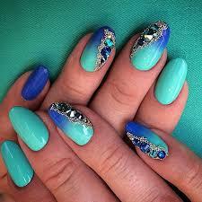 best 25 nail art designs gallery ideas on pinterest nail art