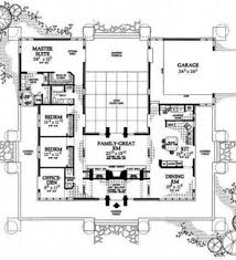 l shaped ranch home plans wiring diagram website u shaped home