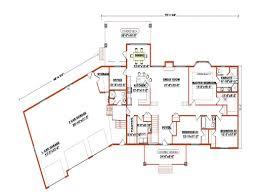 4 Bedroom Floor Plans Ranch Angled Garage House Plans Webbkyrkan Com Webbkyrkan Com