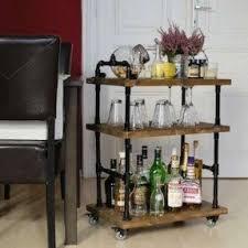 Mini Bar Table Mini Bar Table Foter