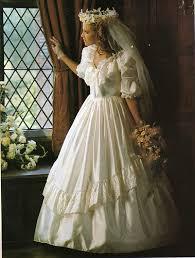 pronuptia wedding dresses pronuptia bridal gowns 1987 flickr
