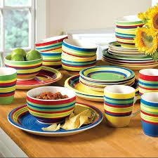 Corelle Clearance Large Dinnerware Sets Set Of 4 Ikea Promenad 21464 Large Rim Soup