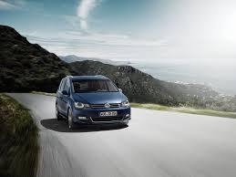 volkswagen lebanon rent a volkswagen sharan europcar belgium